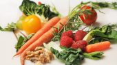 All About Vitamins and Minerals